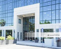 UFCW Plaza - North Building - Concord