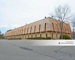 14 Ridgedale Avenue - Cedar Knolls