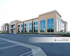 Kaiser Permanente Meridian Medical Offices - Riverside
