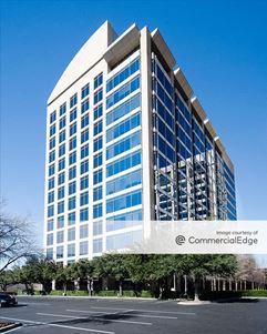 Galleria North Tower II - Dallas