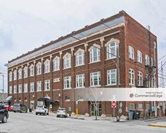 202 North Main Street - Goshen
