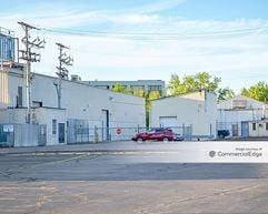2 Industrial Avenue - Lowell