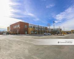 Lowry Medical Plaza & Lowry Medical Center - Denver