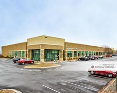 Westgate Business Center V - St. Paul