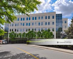 Medical Plaza at Rex - Raleigh