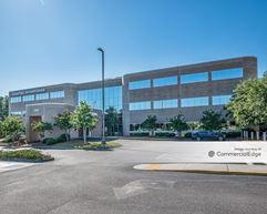 Conway Medical Center - Medical Arts Building - Conway