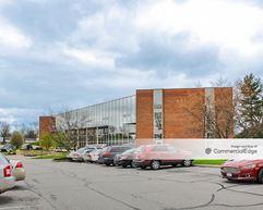 Kenwood Executive Center - Cincinnati
