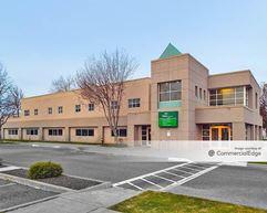Trios Women's & Children's Hospital - Care Center at deBit - Kennewick