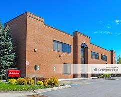 4215 Credit Union Drive - Anchorage