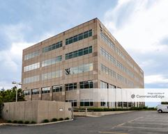Cottonwood Corporate Center - 2855 East Cottonwood Pkwy - Cottonwood Heights