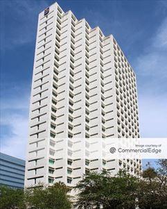 801 Brickell - Miami