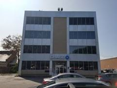 Professional Office Suites Available in Chase Building- Bellmore, NY - Bellmore
