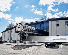 Medical Arts Building - Exton