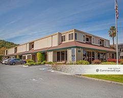 359 Bel Marin Keys Blvd - Novato