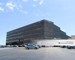 International Office Center - Matteson