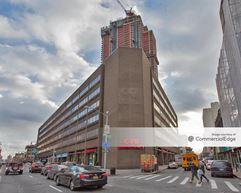 30 Flatbush Avenue - Brooklyn