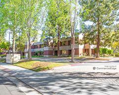 Pointe Camino Business Center - 6255, 6295 & 6335 Ferris Square - San Diego