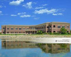 Cypress Business Center - Wichita
