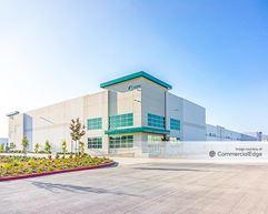 Prologis Mountain View Industrial Park - Building 5 - Fontana
