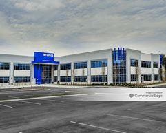 LKQ North American Headquarters - Antioch
