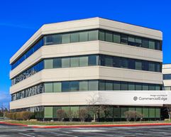 Great Northern Corporate Center III - North Olmsted