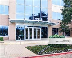 Corporate Centre - Dallas