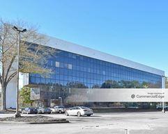 Briarwood One Office Center - Jackson