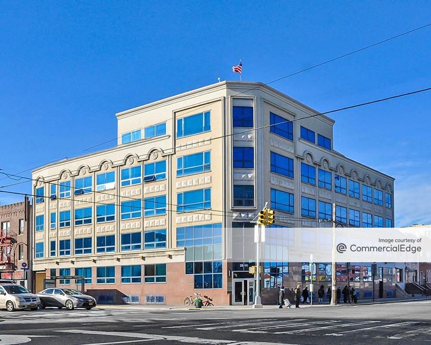 3044 Coney Island Avenue