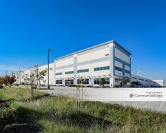 Gateway80 Business Park - 2950 Cordelia Road - Fairfield
