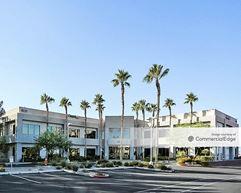 ViewPointe Executive Suites - 8235 South Eastern Avenue - Las Vegas