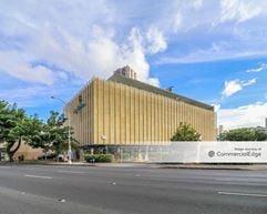 King Center Building - Honolulu