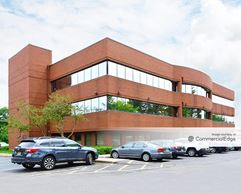 Executive Square @ 95 Allens Creek Road - Building 2 - Rochester