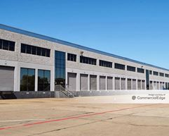 Prologis Northwest Trade Center - 1065 Texan Trail - Grapevine