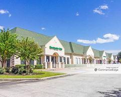 Rockmead Professional Center - Kingwood