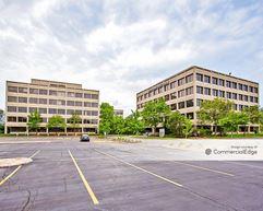 Gateway Executive Park - Schaumburg