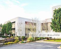 Brookside Office Park - Bellevue