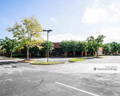 Commerce Park Place - Norfolk