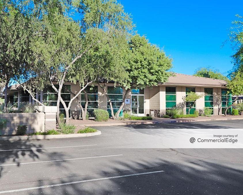 Kierland Executive Center II