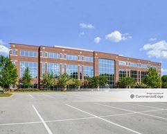 Aspen Grove Office Center II - Franklin
