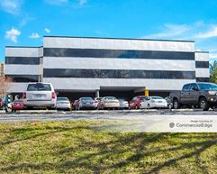Dunn Loring Center - Fairfax