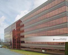 Roma Corporate Center - Allentown