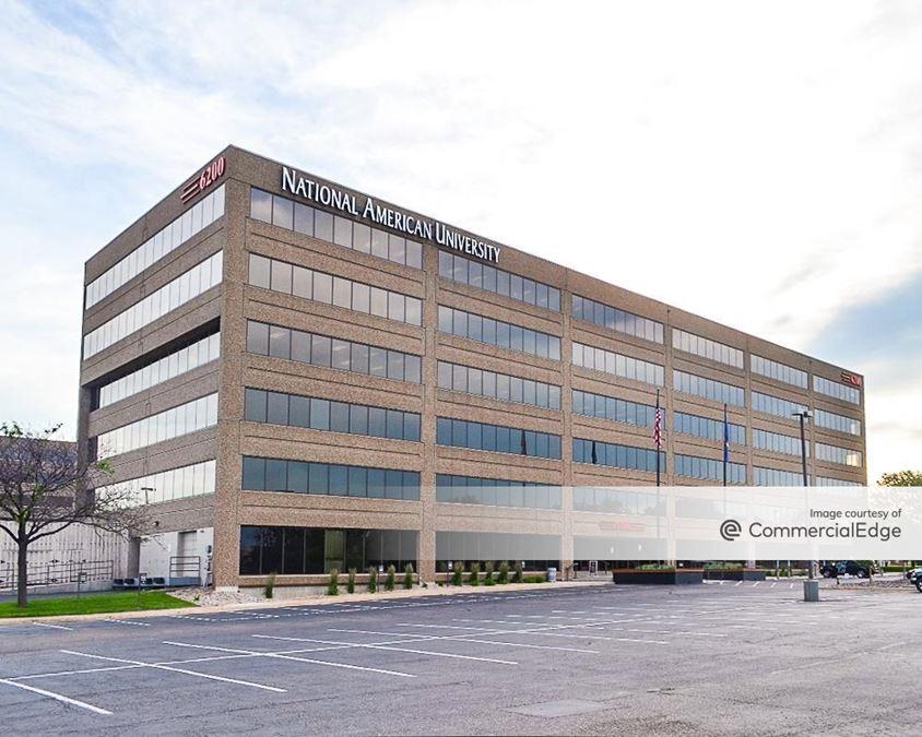Brookdale Corporate Center II