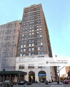 32 Court Street - Brooklyn