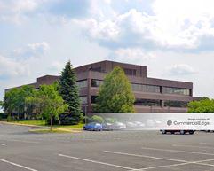 Whitewater Office Center I & II - Minnetonka