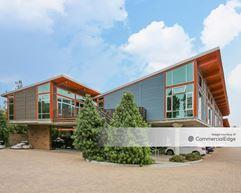 Quail Garden Corporate Center - Encinitas