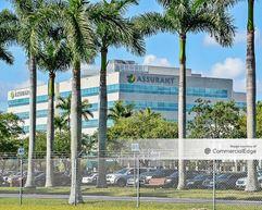 Assurant Specialty Property - Miami