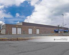 Wilson R. Gale Building - Landover