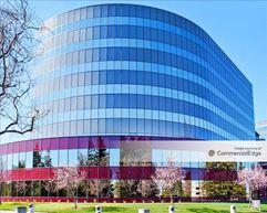 Concourse III - San Jose
