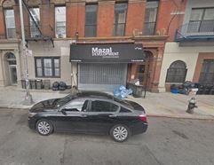 743 Dekalb Avenue - Brooklyn
