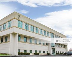 Whitemarsh Corporate Center - Ambler